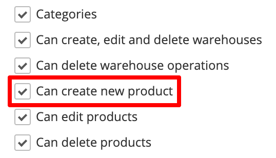can-create-new-product.png (8 KB)